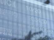 株式投資で初心者がしっておくべき銘柄選びの基本