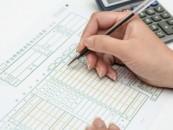 知っておきたい株の節税方法