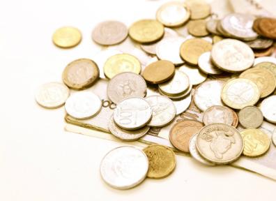 ライジングブル投資顧問の投資金額別サポート