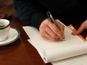 資産除去債務とキャッシュフロー計算書について